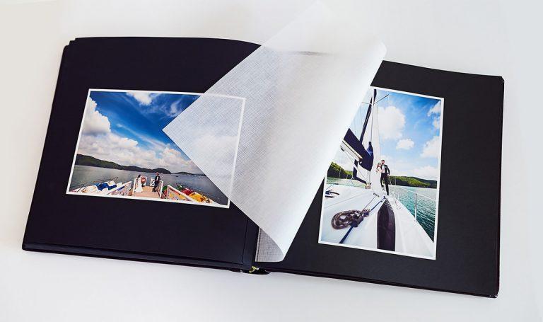 album klasyczny skorzany oferta dawid rojek fotograf (2)