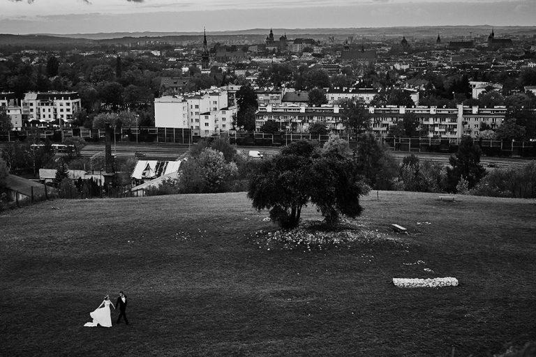 Zdjęcia ślubne Rzeszów, kraków i okolice