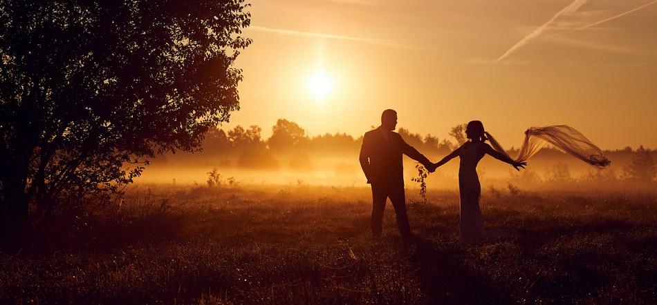 fotograf slubny lancut i okolice na seji