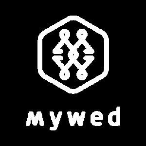 my wedd serwis