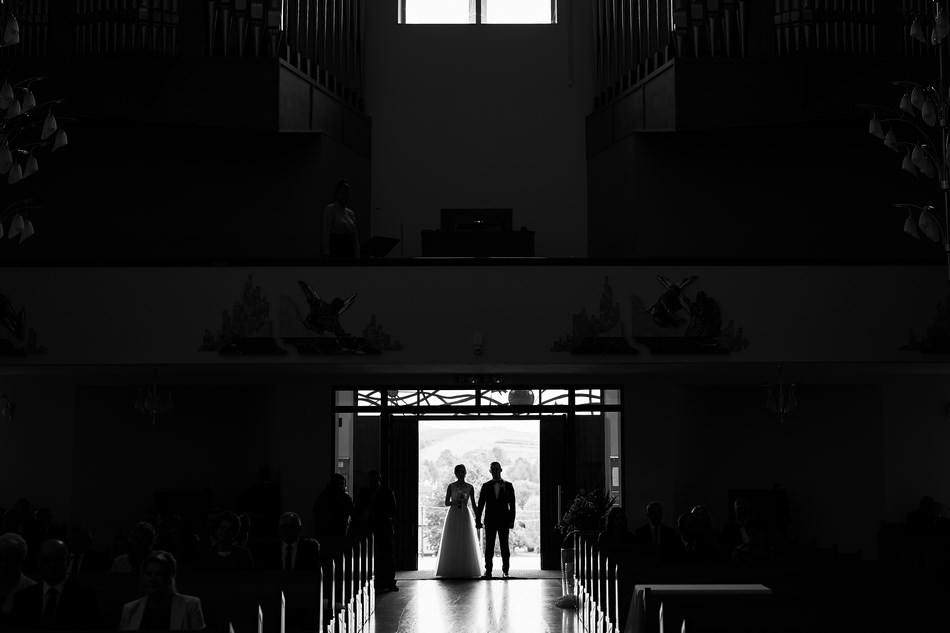 slub w kosciele w bliznem krosno fotograf