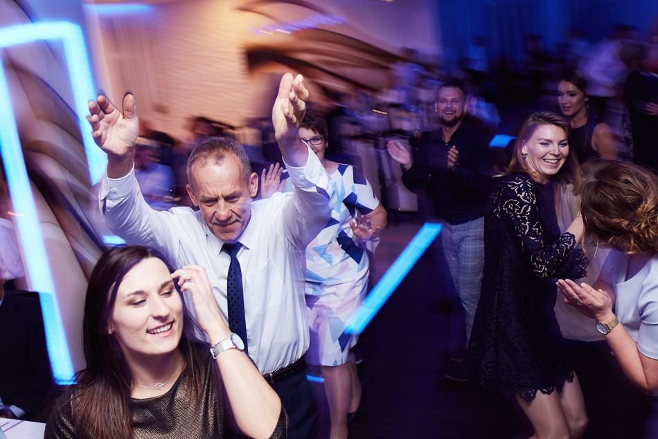 najlepsze wesele w krosnie sala dwa serca fotograf dawid rojek rzeszow
