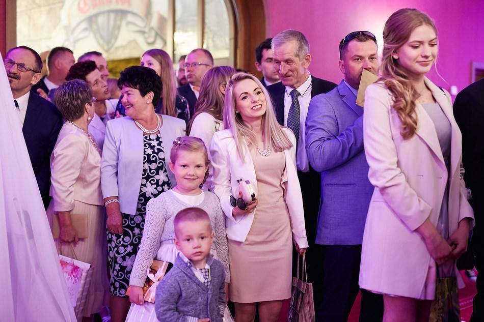najlepszy lokal na wesele w dębicy