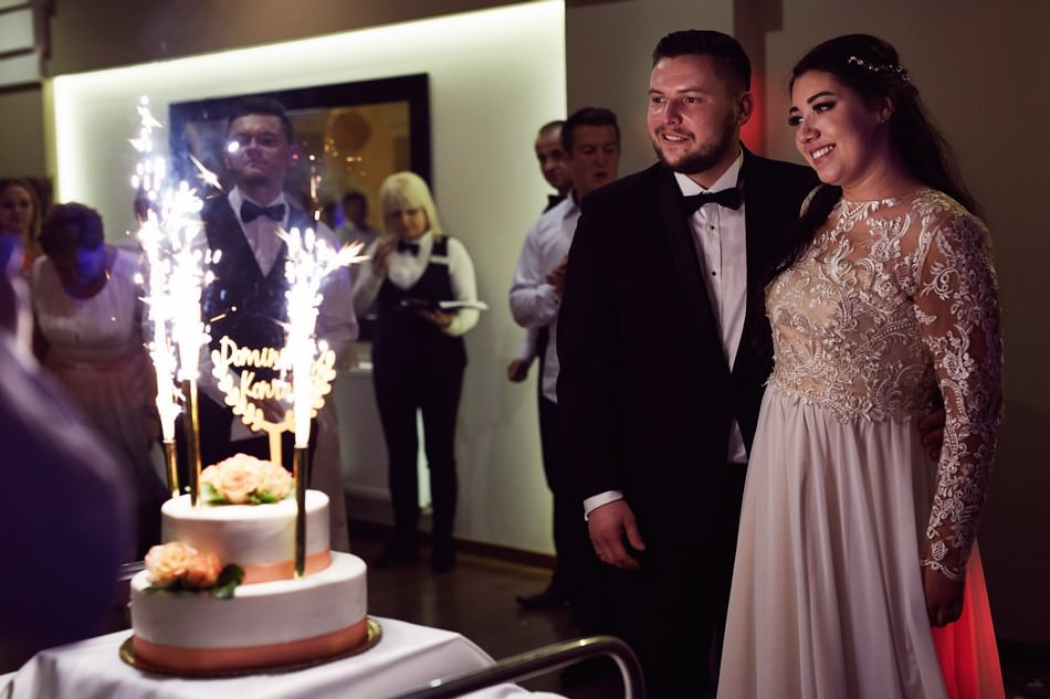 fotograf na wesle jaroslaw topr weselny