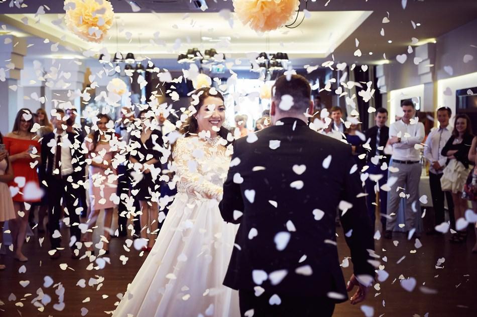 fotograf slubny jaroslaw pierwszy taniec