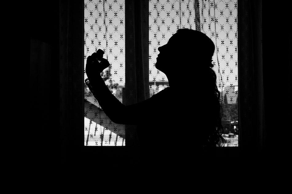 fotograf slubny jaroslaw szczegoly