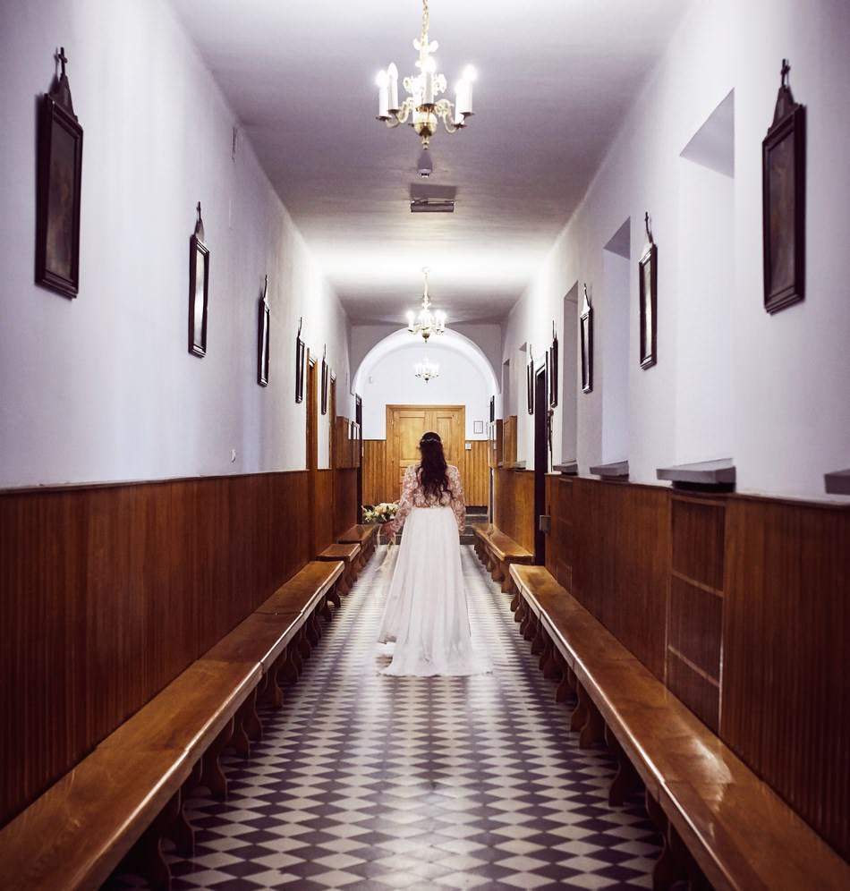 fotograf slubny jaroslaw kosciol