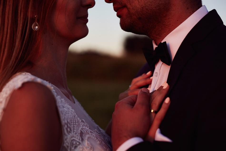 fotografia ślubna Sanok