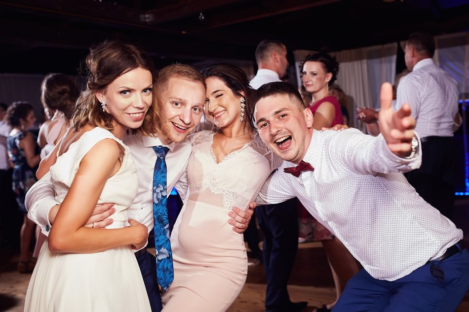 zabawa weselna w winnicy maria anna 6
