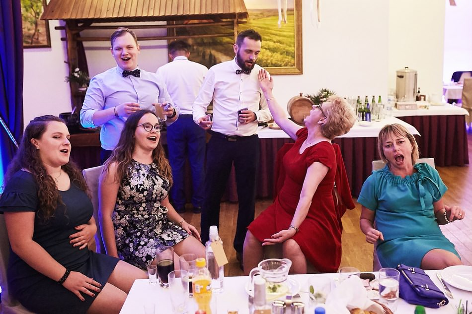 zabawa weselna w winnicy maria anna 7