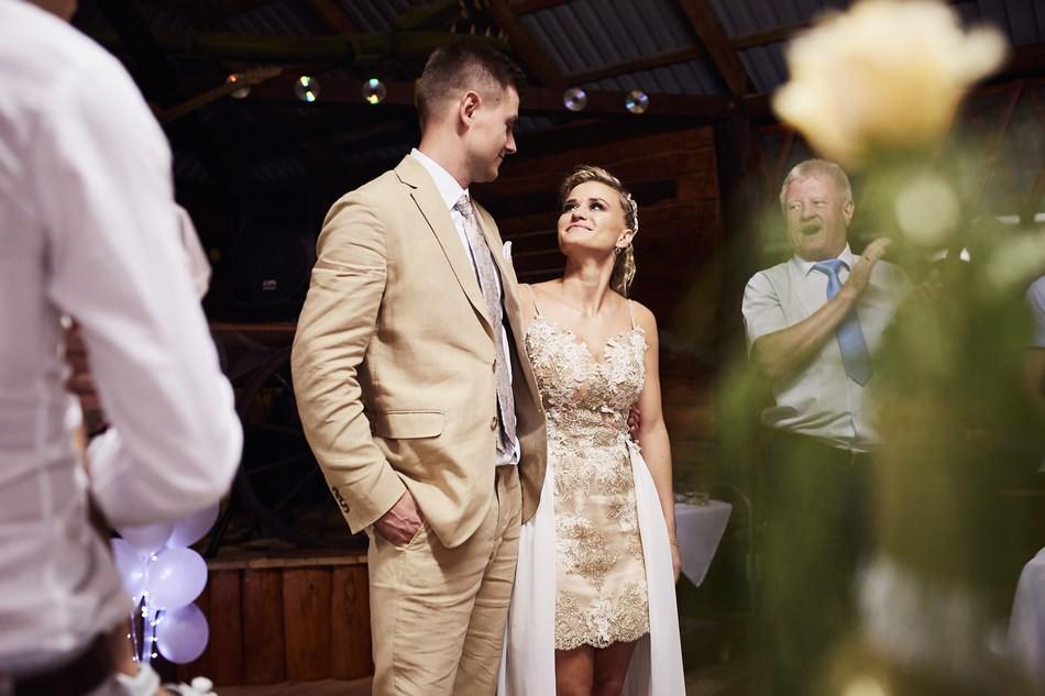 wesele skotnik taras fotograf na ślub Rzeszów