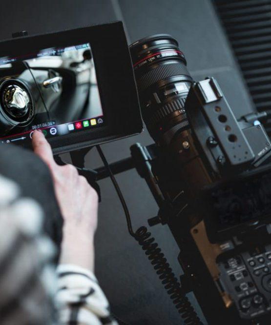 fotografia produktowa w rzeszowie reklama