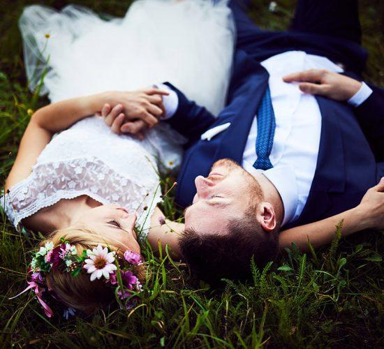 fotograf ślubny rzeszów cennik szczegoly