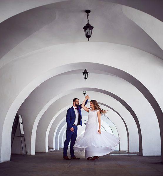 najlepszy fotograf ślubny rzeszów cennik